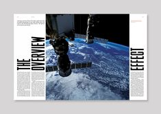 Creative Magazines, Books, Layout, and Spreads image ideas & inspiration on Designspiration Page Design, Book Design, Web Design, Editorial Layout, Editorial Design, Layout Inspiration, Graphic Design Inspiration, Design Ideas, Graphic Design Layouts