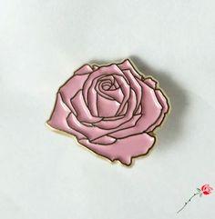 ~tia de la rosa~
