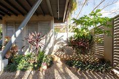 Galería de casa jardín / LSD Architects - 6 Parks, Modern Buildings, Sustainability, Home And Garden, Gallery, Strong Relationship, Costa, Photograph, Houses