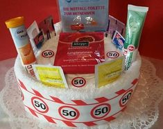 ** The slightly different birthday cake, a bit mean but still funny . ** The slightly different birthday cake, a bit mean but still funny …. ** consisting of: 3 towel Lego Birthday Party, Birthday Party For Teens, Birthday For Him, Teen Birthday, Birthday Party Decorations, Birthday Gifts, Happy Birthday, Birthday Cake, Cactus Wall Art