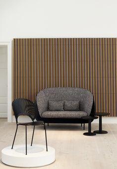 Danish Modern Furnit