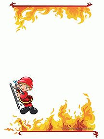 Proyecto Bomberos Firefighters Theme on Firefighter Worksheet For First Grade