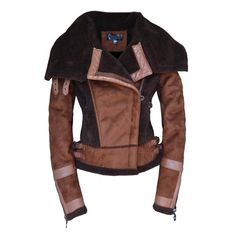 US $54.99 New without tags in Clothing, Shoes & Accessories, Women's Clothing, Coats & Jackets