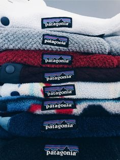 Patagonia is such a good brand Lazy Outfits, Cute Comfy Outfits, Mode Outfits, Trendy Outfits, Winter Outfits, Summer Outfits, Fashion Outfits, Christmas Outfits, Comfy Clothes