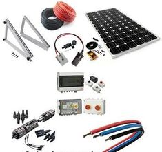 Solar Accessories Bulk Tea, Solar Products, Solar Inverter, Solar Panels, Cable, Cleaning, Accessories, Cabo, Solar Power Inverter