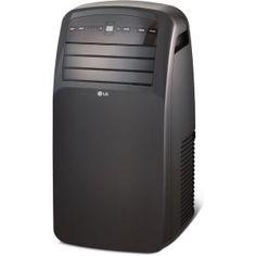 3-lg-electronics-lp1214gxr-air-conditioner