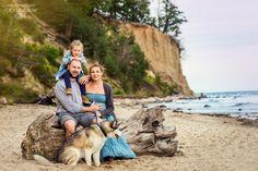 Sesja-rodzinna-nad-morzem-gdynia-gdańsk-trójmiasto-fotograf-rodzinny-sesja-ciążowa-dziecięca-15.jpg (899×600)