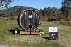 Pizzini Winery Tourism Website, Victoria Australia, Travel And Tourism, Waterfall, National Parks, King, Adventure, Fairytail, Adventure Nursery