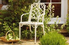 Repton Carver Chair - Aconite.