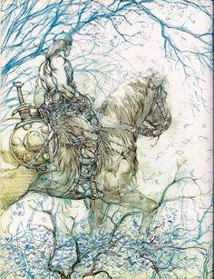 Conan by Barry Windsor Smith Comic Book Artists, Comic Artist, Comic Books Art, Red Sonja, Dark Fantasy, Fantasy Art, Windsor Smith, Conan The Barbarian, Bd Comics