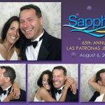 POSTCARD format Postcard Format, Photo Booth, San Diego, Photo Booths