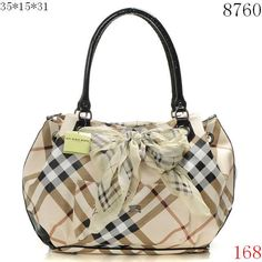 c9b8594fe182 burberry-cute! Wholesale Designer Handbags