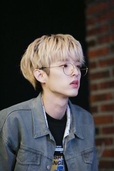 Image result for jae day6 don't use speck