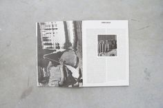 Dédalo Mag by João Santos #book