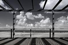 Framed.f10; 1/320s; ISO 100; FL18mm. Juan Manuel Saenz de...