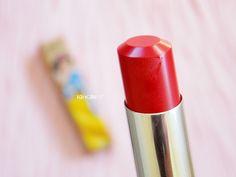 Kawaii eBay Finds #5 ♡ ft. TonyMoly Rainbow Highlighter, The Face Shop x Disney Princess & Skinfood Avocado Lip Balm