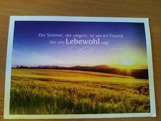 #postcrossing #Germany