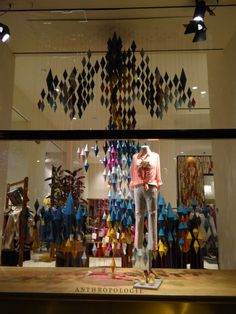 ✯NYC✯ martika-mccoy-anthropologie-windows SP13
