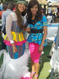 African Prints, African Fabric, Traditional Clothes, African Design, African Fashion, Fabrics, Bride, Cotton, How To Wear