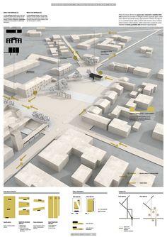 Riqualificazione urbana e viabilistica di piazza San Giorgio, via San Zeno, via Seccadinari e via Catene