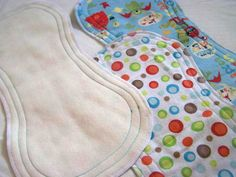 No sew baby floor pillow Stuff I Made Pinterest No Sew Baby, Sew Baby and Floor Pillows