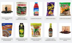 Currently Crevel Europe serves clients in 18 European countries ranging from eCommerce platforms, local shops, wholesaler distributors, foodservice distributors and retailer. Ecommerce Platforms, European Countries, Food Service, Grocery Store, Mexican Food Recipes, Shops, Shopping, Products, Juice