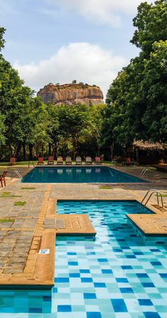 Best Hostels Sri Lanka