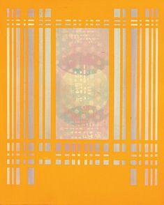 Apertura, Xaime Quesada Blanco, 2001 1975, Periodic Table, Diagram, Aperture, White People, Art, Periodic Table Chart, Periotic Table