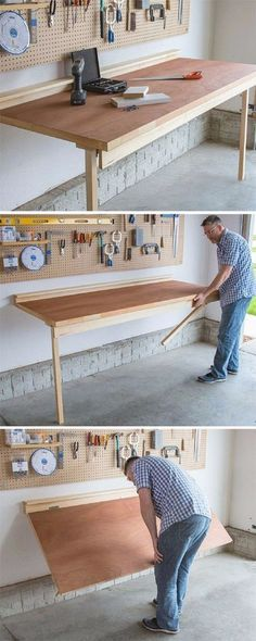 Beginner Woodworking Projects - CHECK THE IMAGE for Various DIY Wood Projects Plans. 88326772 #diywoodprojects