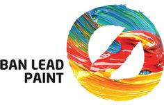 International lead poisoning prevention week of action Lead Poisoning, Opportunity, October, Action, Group Action