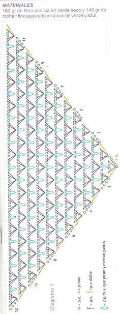 7e385376b7b07827f55620ce7a2eae0c.jpg 353×924 ピクセル
