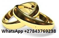Illustration about Linked gold wedding rings on white background. Illustration of anniversary, marriage, join - 1753762 Saving Your Marriage, Save My Marriage, Marriage Advice, Broken Marriage, Marriage Couple, Successful Marriage, Strong Marriage, Happy Marriage, Wedding Ring Images