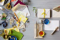 Declutter Tips - Organizing Strategies - Oprah.com