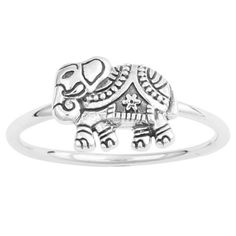 925 sterling silver Rainbow moonstone Weight: 1.9g Length: 10mm Elephant Choose your size Copyright Bohomoon 2017