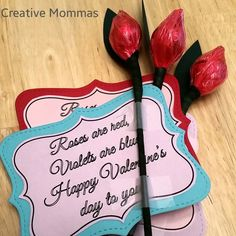 Hershey Kiss Rose Favor Display See More Diy Wedding Favors At Www One Stop Party Ide Rosebud Pinterest And