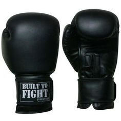 oh yeah!!!!!!!!!!!!!!  I am pretty sure I was meant to learn boxing!