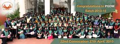 http://www.prlog.org/12453681-scms-cochin-convocation-ceremony-22nd-batch.html >>. Scms-cochin Convocation Ceremony - 22nd Batch #SCMSCochinSchoolofBusiness, #SCMSCochin