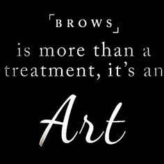 Coming soon to Envision Eye & Aesthetics : Microblading!!! Get the brows you have always dreamed of having! Call us today for more information 585-444-EYES #Eyebrows #EnvisionROC