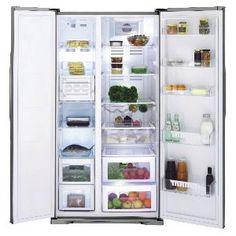 refrigerateurs beko - Recherche Google