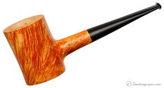 Radice Clear Poker Pipes at Smoking Pipes .com