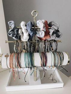vsco accessories for room Cute Room Ideas, Cute Room Decor, Teen Room Decor, Bedroom Inspo, Bedroom Decor, Bedroom Ideas, Ikea Bedroom, Bedroom Inspiration, Bedroom Furniture