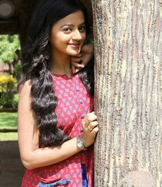 32 Best Helly Shah Images Helly Shah Indian Drama Colors Tv Show