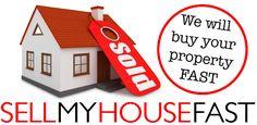 #realestate #homebuyers #sellmyhome #buymyhome