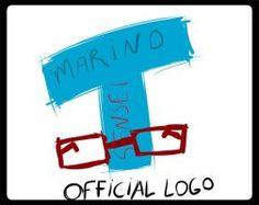 ThaisMarino-Sensei - Official Logo by ThaisMarino-Sensei