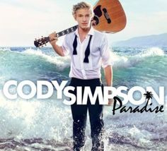 Cody Simpson annule son concert au Bataclan...