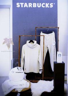Brand ID - TEKO university project