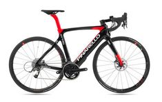 First Look: Pinarello's NYTRO E-Road Bike https://www.bicycling.com/bikes-gear/first-look-pinarellos-nytro-e-road-bike?utm_source=facebook.com