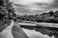 #photo #art #photograph #blackandwhite #landscape