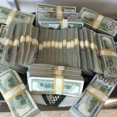 I am a money magnet Cash Money, Money Bill, Passport Services, Passport Online, Passport Form, Stolen Passport, Fake Dollar Bill, Argent Paypal, Buy Cryptocurrency