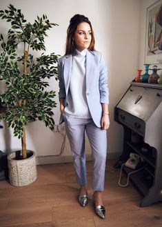 The Little Magpie Got The Look, How To Look Pretty, Retro Fashion, Womens Fashion, Street Outfit, Outfit Posts, Her Style, Amy, Fashion Beauty